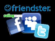 Jejaring Sosial